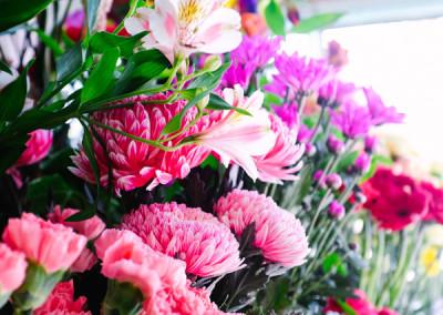 Kilsyth-Florist -001