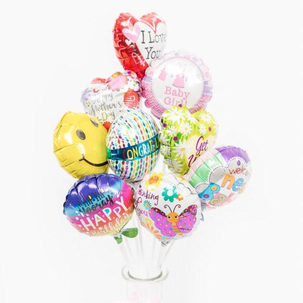 Gifts from Kilsyth Florist, best flower shop