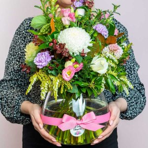 best florist near me