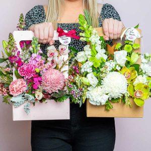 best florist near me in Kilsyth